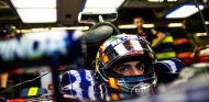 Sainz vuelve a protagonizar una gran remontada - LaF1