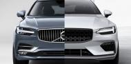 Volvo S90 vs. Polestar 1 - SoyMotor.com