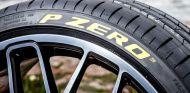 Pirelli P Zero Corsa Asimmetrico - SoyMotor.com
