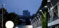 ¿Equipos 'aislados' en el paddock de Fórmula 1? - SoyMotor.com