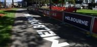 Australia trabaja para celebrar su GP de 2021 con aficionados - SoyMotor.com