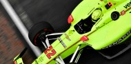 Pagenaud es 'la leche': primera victoria en las 500 Millas de Indianápolis - SoyMotor.com