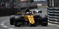 Palmer todavía no ha logrado puntuar esta temporada - SoyMotor.com