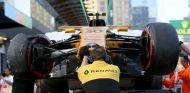 """Palmer: """"No puede ir peor que en Bakú, espero sumar en Austria"""" - SoyMotor.com"""