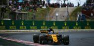 Renault en el GP de Mónaco F1 2017: Previo - SoyMotor.com