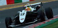 Alex Palou en los test de la Fórmula 3 japonesa - SoyMotor