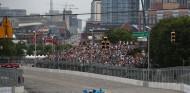 Palou clasifica tercero en Nashville, pero saldrá noveno - SoyMotor.com