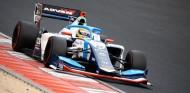 Palou, a por el título de la Super Fórmula - SoyMotor.com
