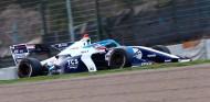 Palou bate el récord de Super Fórmula en Suzuka - SoyMotor.com