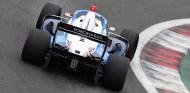 Palou, 11º en el último día de test de pretemporada en la Super Fórmula - SoyMotor.com