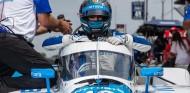 """Wanser: """"Palou tiene la madurez necesaria para ganar la Indy500"""" - SoyMotor.com"""