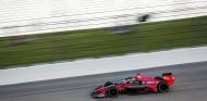 Las 500 Millas de Indianápolis, con problemas para llegar a los 33 coches - SoyMotor.com