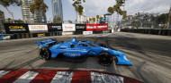 Palou vs O'Ward: SoyMotor.com narrará la lucha por el título de la IndyCar  - SoyMotor.com