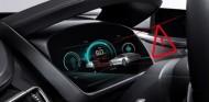 Bosch: las pantallas del futuro serán en 3D - SoyMotor.com