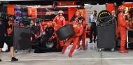 Satisfacción en Pirelli por la variedad de estrategias en Baréin - SoyMotor.com