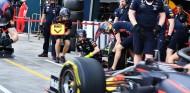 Doblete de Red Bull en Australia para liderar el Mundial de Paradas 2019 – SoyMotor.com