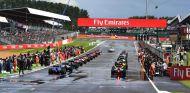 Los equipos quieren modificaciones en el reglamento de 2017 - LaF1