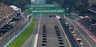 Pierde fuerza la idea de las carreras de clasificación con parrilla invertida - SoyMotor.com