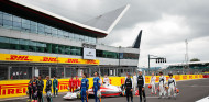 Fichajes y cambios de equipo: así será la parrilla 2022 de F1 - SoyMotor.com