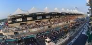 La F1 descarta la entrada de equipos nuevos a corto plazo - SoyMotor.com