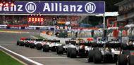 """Villeneuve: """"La F1 ya no es épica ni los pilotos héroes"""""""