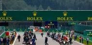 La FIA trabaja contra desventajas en el sistema de superlicencia creadas por la covid-19 - SoyMotor.com