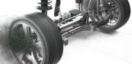 Le Mans probará un sistema para capturar las partículas emitidas por los frenos - SoyMotor.com