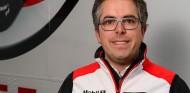 """Porsche: """"Nadie puede predecir qué sucederá, pero estamos listos para volver"""" - SoyMotor.com"""