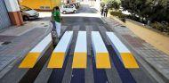 El paso de peatones tridimensional llega a España - SoyMotor.com
