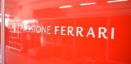 Passione Ferrari - SoyMotor.com