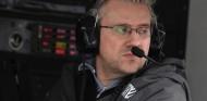 Renault concreta el puesto y la fecha de llegada de Pat Fry  - SoyMotor.com