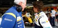 Por qué Alonso puede exprimir mejor que nadie el cambio de reglamento - SoyMotor.com