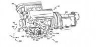 Diseño del nuevo motor híbrido de Ford - SoyMotor.com