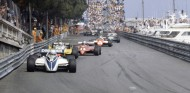 Cristóbal Rosaleny te lleva a Mónaco 1982 en Vamos sobre Ruedas – SoyMotor.com