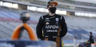 Patricio O'Ward probará el McLaren de F1 en Abu Dabi - SoyMotor.com