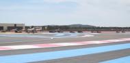 El circuito de Paul Ricard, a la venta - SoyMotor.com