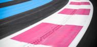 Vuelven los límites de pista: los monitorizados en Paul Ricard y cómo reincorporarse - SoyMotor.com