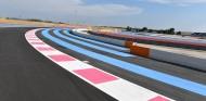 Pirelli anuncia los neumáticos para el GP de Francia 2019 - SoyMotor.com