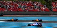 Paul Ricard reasfalta y mejora sus curvas para ofrecer más espectáculo - SoyMotor.com
