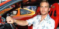 Paul Walker perdió la vida en el rodaje de 'A todo gas' - SoyMotor