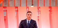 El PSOE retira la prohibición de los vehículos de combustión a partir de 2040 - SoyMotor.com