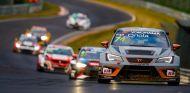 WTCR: Pepe Oriola da a Cupra un nuevo podio en la categoría - SoyMotor.com
