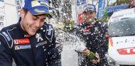 Pepe López, a la selección final de jóvenes promesas de Hyundai - SoyMotor.com