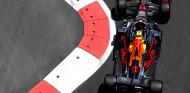 """Pérez saldrá sexto en Bakú: """"Un podio debe ser el objetivo"""" - SoyMotor.com"""