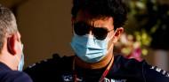 """Pérez: """"Si no tengo asiento en F1 en 2021, no me veo haciendo otra cosa"""" - SoyMotor.com"""