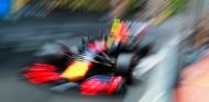 """Pérez, autocrítico pese a su remontada: """"Necesito aprender tan rápido como Verstappen"""" - SoyMotor.com"""