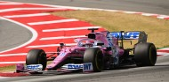 Racing Point en el GP de Bélgica F1 2020: Previo - SoyMotor.com