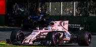 """Force India espera que se ponga fin a una F1 de """"desigualdad ridícula"""" - SoyMotor"""