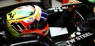 """Un nuevo acuerdo con Force India, """"prioridad principal"""" para Pérez - LAF1.es"""