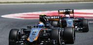 En Force India verán los cambios de 2017 y luego mejorarán su programa de desarrollo - LaF1